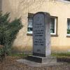 sroda-slaska-pomnik-dawny-cmentarz-zydowski