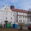 sroda-slaska-szpital