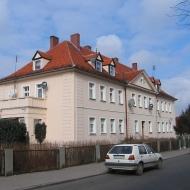 sroda-slaska-ul-kilinskiego-2