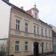 sroda-slaska-ul-kosciuszki-1