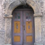 sroda-slaska-ul-kosciuszki-2-portal