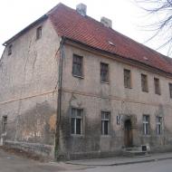 sroda-slaska-ul-kosciuszki-3