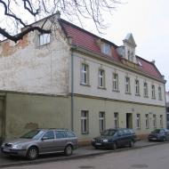 sroda-slaska-ul-kosciuszki-4
