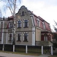 sroda-slaska-ul-sikorskiego-1