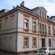 sroda-slaska-ul-sw-andrzeja-1