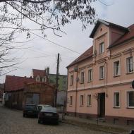 sroda-slaska-ul-waska