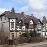 sroda-slaska-ul-wroclawska