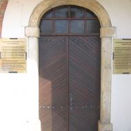 sroda-slaska-kosciol-narodzenia-nmp-portal-1