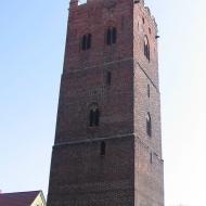 sroda-slaska-kosciol-sw-andrzeja-dzwonnica-1