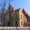sroda-slaska-kosciol-sw-andrzeja-1