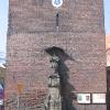 sroda-slaska-kosciol-sw-andrzeja-dzwonnica-2