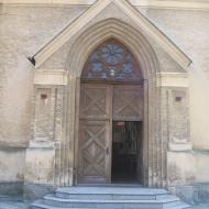 sroda-slaska-kosciol-sw-andrzeja-portal-3