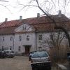 sroda-slaska-kosciol-podwyzszenia-krzyza-sw-klasztor