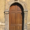sroda-slaska-kosciol-sw-andrzeja-portal-1