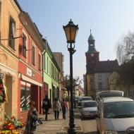 sroda-slaska-rynek-03