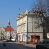sroda-slaska-rynek-14
