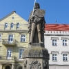 sroda-slaska-rynek-roland-2