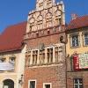 sroda-slaska-rynek-ratusz-06