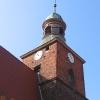 sroda-slaska-rynek-ratusz-wieza