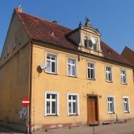 sroda-slaska-ul-wroclawska-2