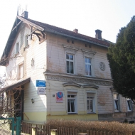 sroda-slaska-ul-wroclawska-4