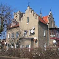 sroda-slaska-ul-wroclawska-8