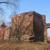 sroda-slaska-mury-obronne-3