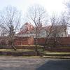 sroda-slaska-mury-obronne-miejsce-dawnego-zamku