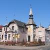 sroda-slaska-ul-wroclawska-6
