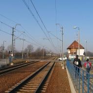 sroda-slaska-stacja-6