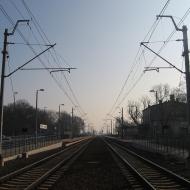 sroda-slaska-stacja-9