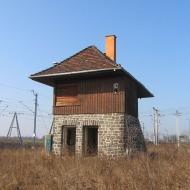 sroda-slaska-stacja-9a
