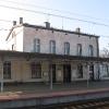 sroda-slaska-stacja-1