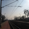 sroda-slaska-stacja-2