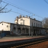 sroda-slaska-stacja-3