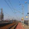 sroda-slaska-stacja-4
