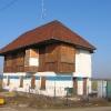 sroda-slaska-stacja-7