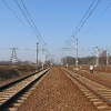sroda-slaska-stacja-9c
