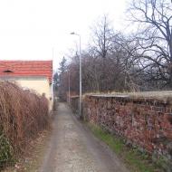 sroda-slaska-mury-obronne-ul-daszynskiego
