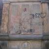 sroda-slaska-mury-obronne-pomnik-poleglych-2