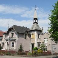 sroda-sl-ul-wroclawska-04