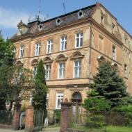 sroda-sl-ul-wroclawska-08
