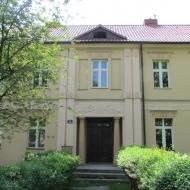 sroda-sl-ul-wroclawska-10