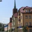 sroda-sl-ul-wroclawska-14