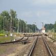 stacja-bak-24