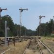 stacja-bak-11