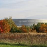 maslice-male-ul-krolewiecka-stadion-1
