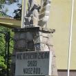 stara-kiszewa-ul-koscierska-04
