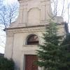 stare-labedy-kosciol-kaplica-1