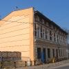stare-labedy-dom